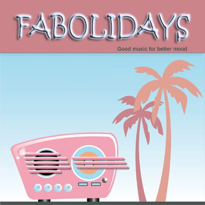A découvrir absolument : Fabolidays - In the car à Honolulu