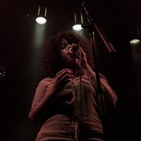 Quelques photos du concert du 10 mars de Fabolidays