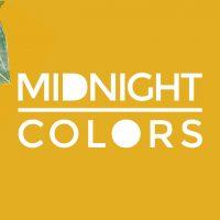 Midnight Colors en concert au Très Honoré